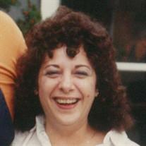 Diane M. Lightner