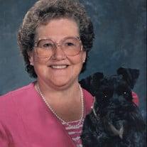 Joan  R. Hull