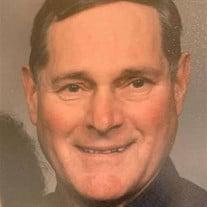 Joseph Charles Eichinger