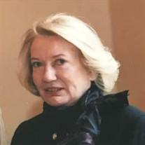 Helen Smith Fischer