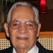 Rafael Mercado