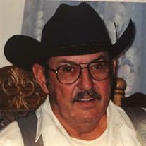 Ira Oliver Kauth