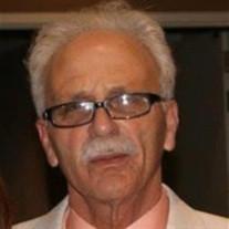 Phillip C. Mori