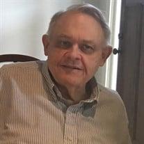 Glen Edward Moering Jr.