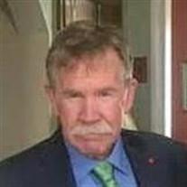 Mr. Mark A. White