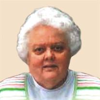 Diane Kathleen Gibson