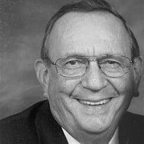 Paul Lewis Sprattler