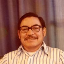 Luis  Guarin