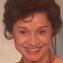 Joan L. Colgate