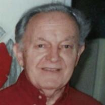 Joseph  J. Oscilowski  Jr.