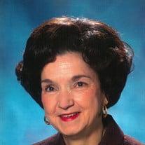 Shirley Pullias Headrick