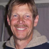 Jeffrey Palulis