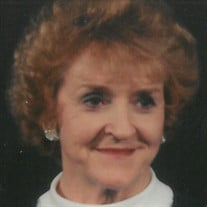 Darlene S. Nelson