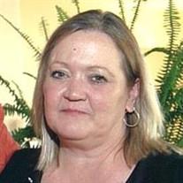 Suzanne Wisdom Duncan