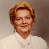 Carolyn S. Detrick
