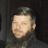 Phillip Hoskins
