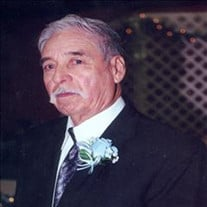 Daniel Barboza Sanchez