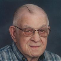 Joseph M.  Mederer
