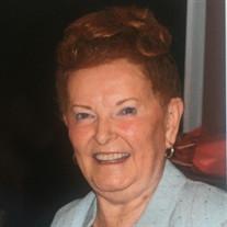 C. Gwen Paulsen