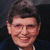 Ramona Orwig
