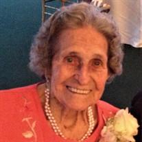 Lillian  Pearl  Floyd Smith