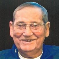 Floyd E. Kohl