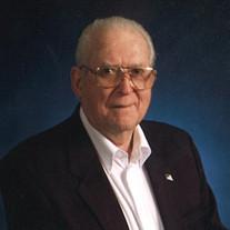 Mr. John Bennett McGuirk, Jr.