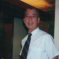 Harvey  Lee Marion