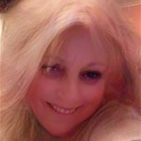 Brenda M. Jansons