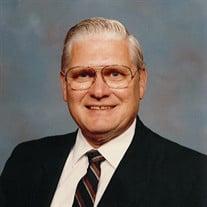 Raymond V. Brunner