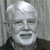 Billy Shaw