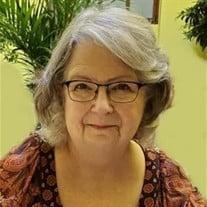 Jennifer Lynn Greathouse