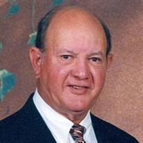 Samuel Olin Millwood