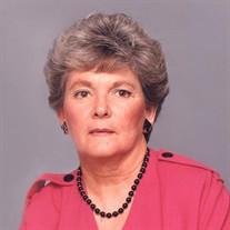 Dixie  Marie  Heldoorn