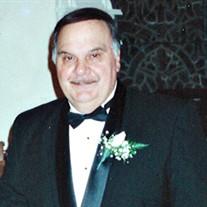 Thomas V. Corcione