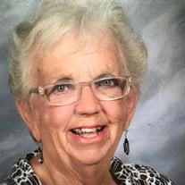 Joanne S. Parshall Kline