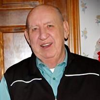 H. Earl Taylor