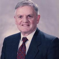 David L. Gamache