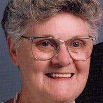 Elizabeth Lester