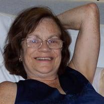 Mary Ann Mattiola
