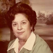 Irma Salinas