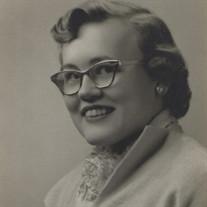 Joyce Ann Sievert