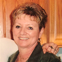 Karen J. Pollak