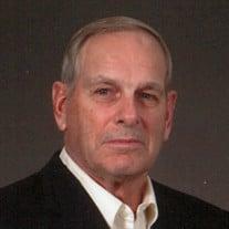 Alvin Van Maanen