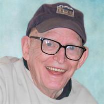 Raymond J. Bradley