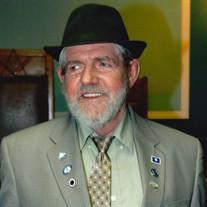 Terry M. Abercrombie