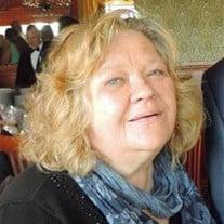 Carol Ann Jagodzinski
