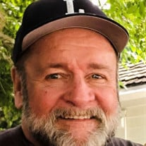 Phillip J. Glendye
