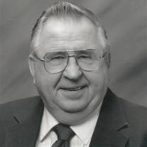 Bobby Foster