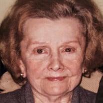 Patricia M.  Kalenak